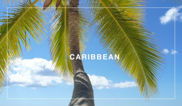 WWL caribbean