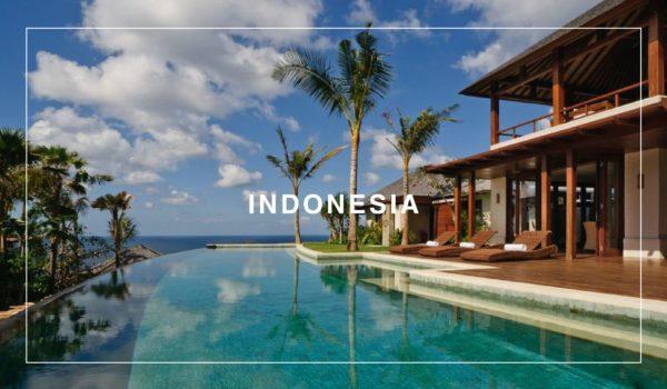 WWL indonesia