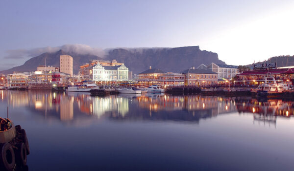 1 CapeTown_View_Waterfront