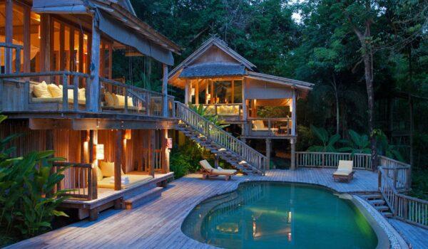 1_Soneva Kiri - 1 Bedroom Bayview Villa Suite