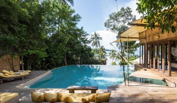 2746_Soneva Kiri - 3 Bedroom Beach Pool Reserve