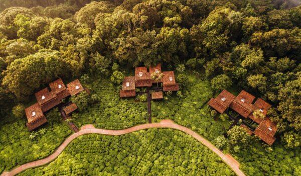 NH_OO_Drone_Resort_4891_MASTER