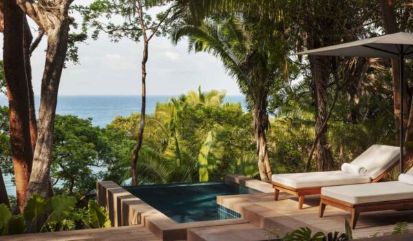 OO_MM_Accommodation_OceanCliffVilla_Terrace_View_8035_MASTER_Small