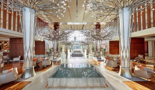 1 dubai-hotel-lobby-04