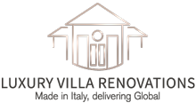 Luxury-villa-renovations-logo2