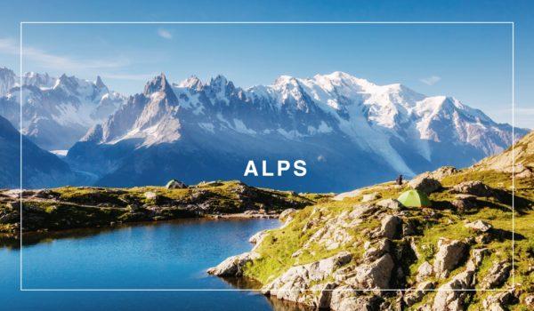 WWL alps
