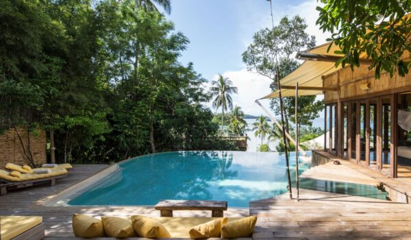 2746_Soneva Kiri - 3 Bedroom Beach Pool Reserve