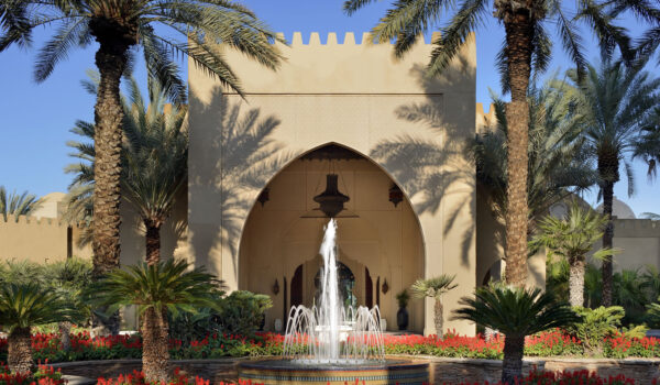 OneAndOnly_RoyalMirage_Resort_ArchitecturalDetail_ArabianCourtMainEntrance_MR