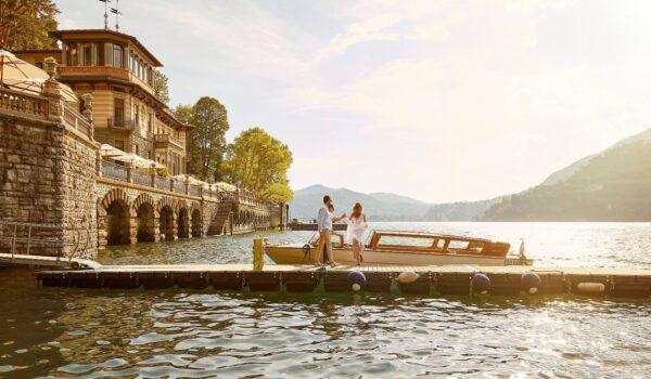 1lake-como-hotel-boat-01