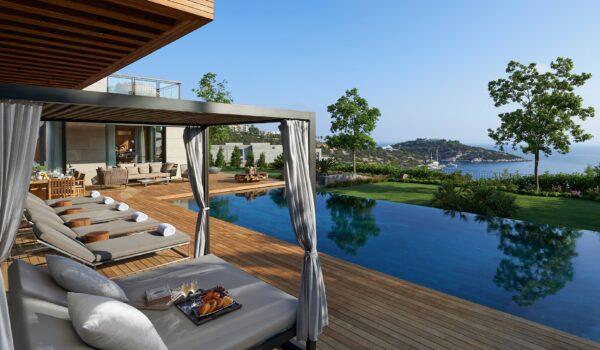 bodrum-suite-mandarin-villa-pool-01
